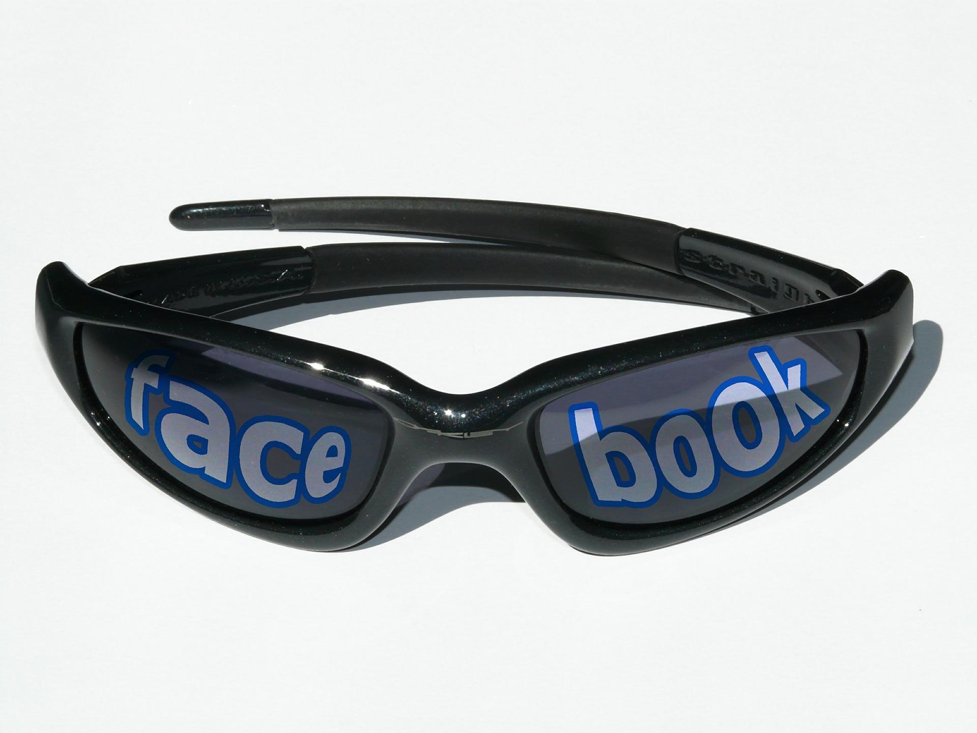 Facebook – Verunsicherung durch neue AGB