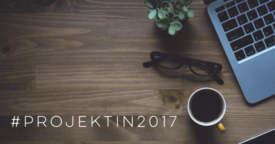 Projektin – die etwas andere Konferenz für Unternehmer